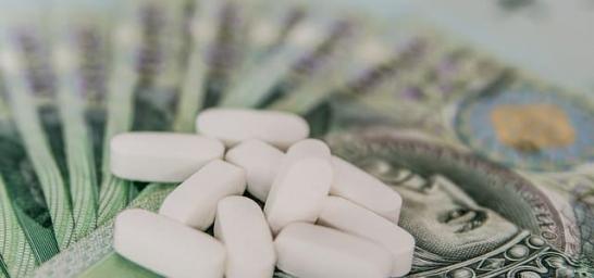 Pazopanibe (Votrient) pelo plano de saúde Amil: é possível obter?