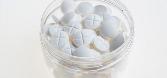 Zostide (acetato de abiraterona): plano de saúde Amil deve custear? Veja!