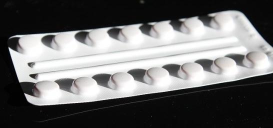 Zejula® (niraparibe): plano de saúde deve cobrir medicamento importado