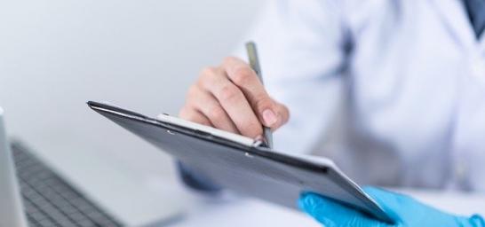 Picibanil® (OK-432): Plano de saúde deve custear remédio importado