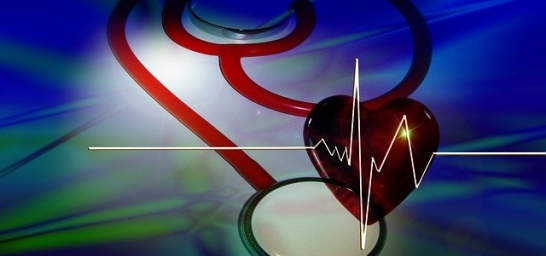 Qsaúde: especialista em Direito à Saúde fala sobre o novo plano de saúde