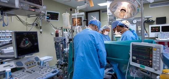 Cirurgia de coluna por neuronavegação deve ser custeada por planos de saúde