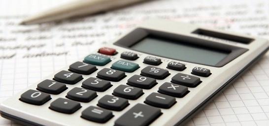 Guia sobre a isenção do imposto de renda por doença grave