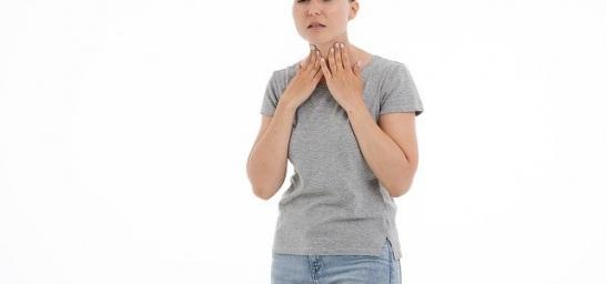 Termoablação de nódulos benignos da tireoide pelo plano de saúde