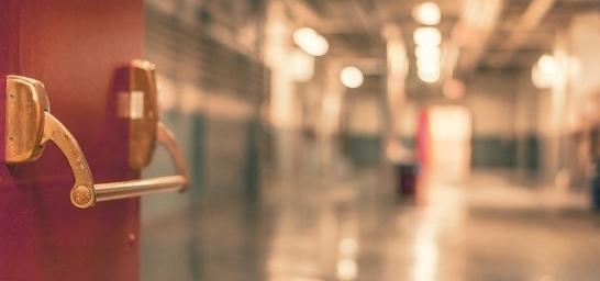 ECMO: plano de saúde deve custear terapia fora do Rol da ANS