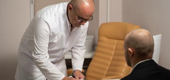 Termoablação para tumores ósseos pelo plano de saúde: entenda como obter a cobertura!