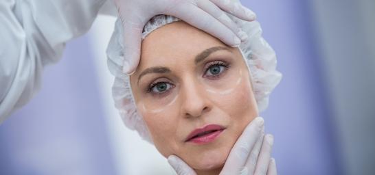 Bichectomia: insatisfação com procedimento dá direito à indenização?
