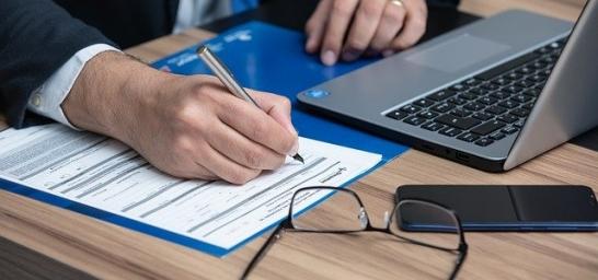 Advogado Direito Médico: como esse profissional atua e em quais situações ele pode te ajudar