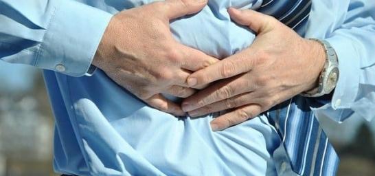 Termoablação para metástase hepática pelo plano de saúde