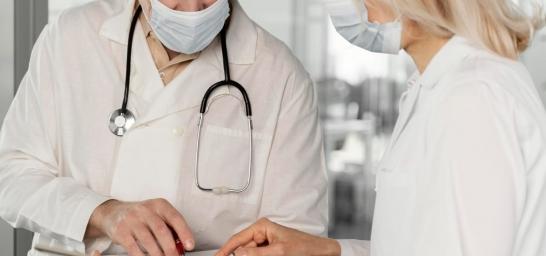 Cirurgia de redesignação sexual pelo plano de saúde deve ser coberta?
