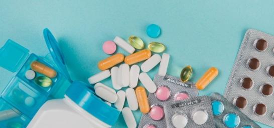 Axitinibe (Inlyta®): plano de saúde Prevent Senior deve cobrir