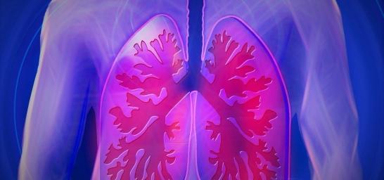 Planos de saúde devem cobrir o Tepotinibe (TEPMETKO™) para o câncer de pulmão