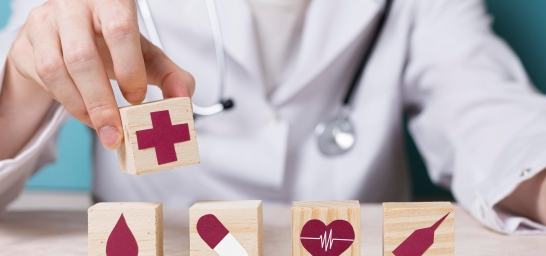 Conheça os principais problemas dos planos de saúde empresariais