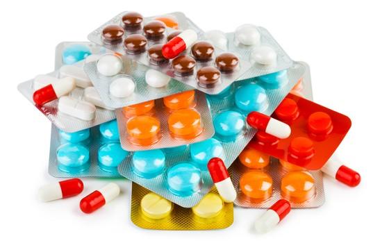 Resultado de imagen para clonixinato de lisina en tabletas imagenes