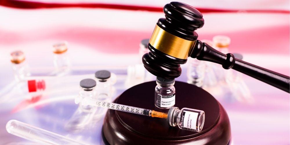 Justiça é favorável ao fornecimento de erenumabe pelo plano de saúde