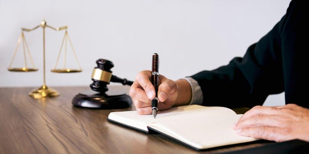 Jurisprudência confirma a cobertura de dupilumabe pelo plano de saúde