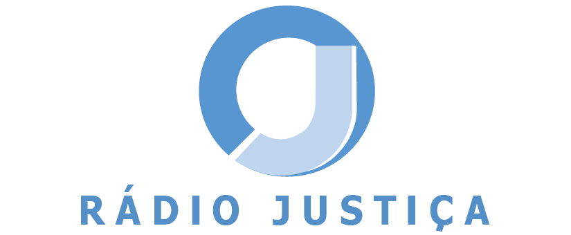 Clique e acompanhe Elton Fernandes na Rádio Justiça