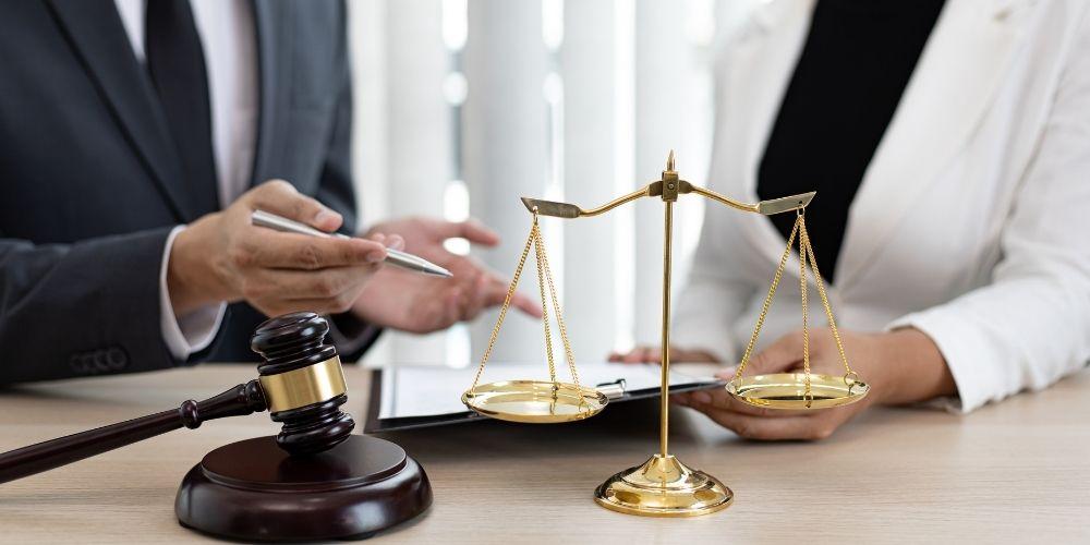 Áreas de atuação do advogado especialista em Direito Médico