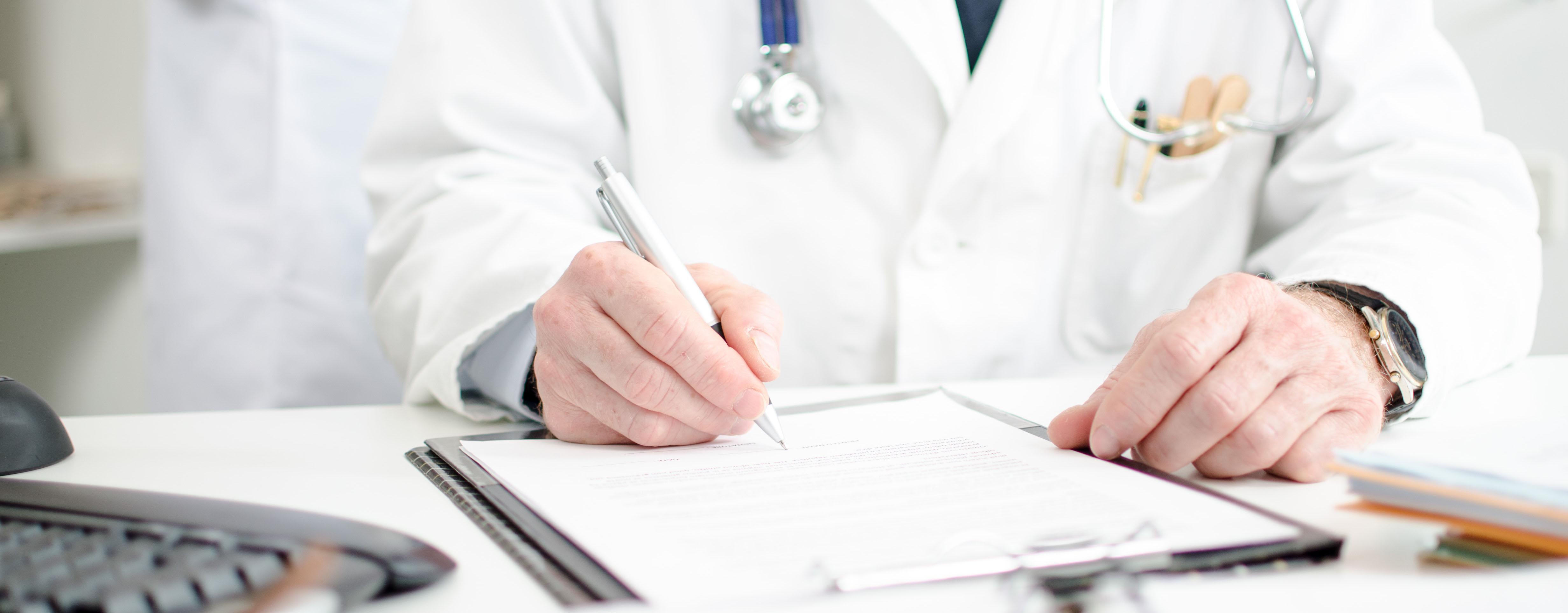 Pembrolizumabe para o câncer de rim: plano de saúde deve cobrir