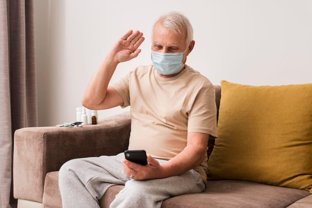 Falsos planos de saúde empresariais prejudicam consumidores