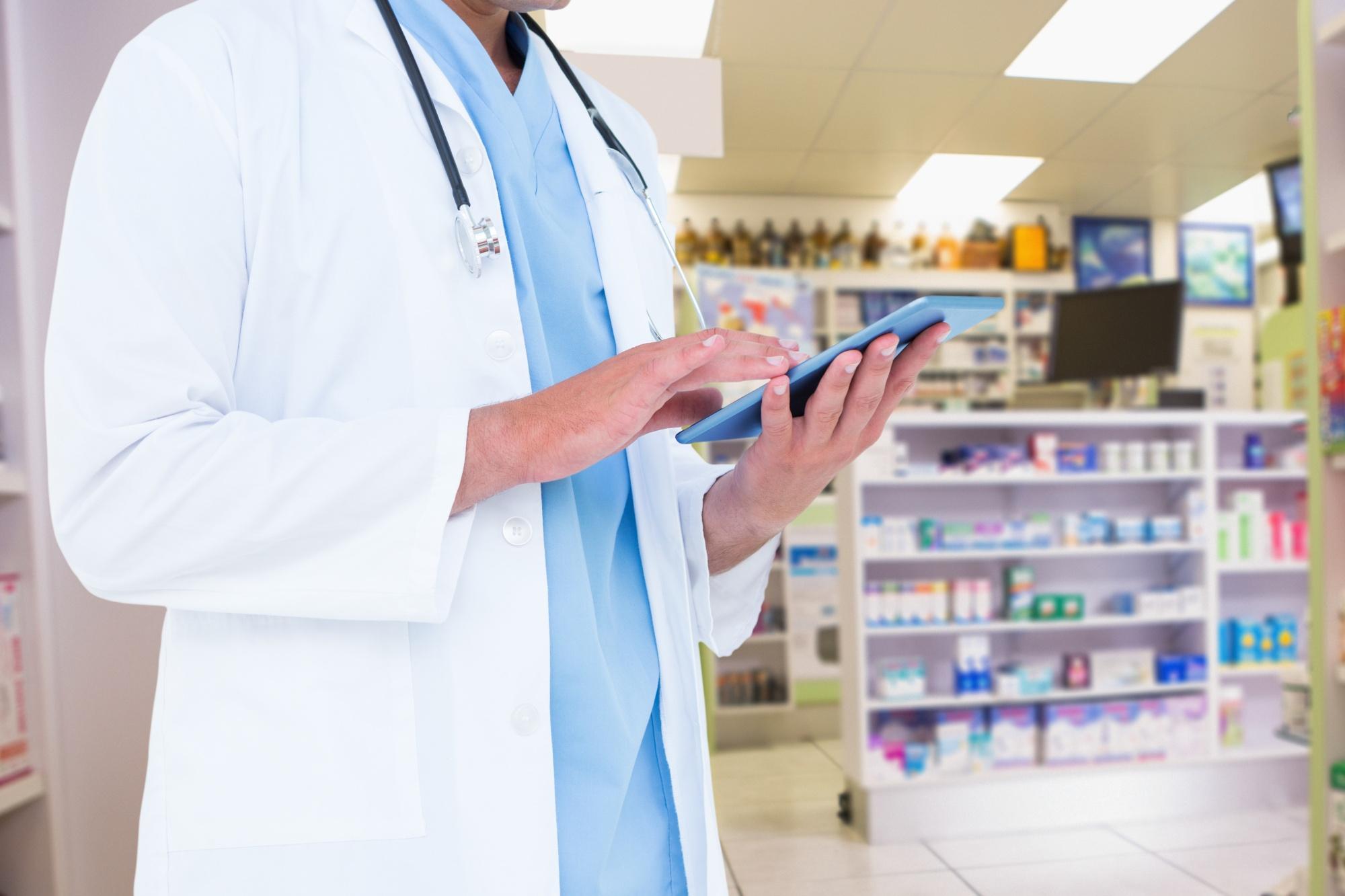 Inlyta₢: preço elevado não impede cobertura pelo plano de saúde