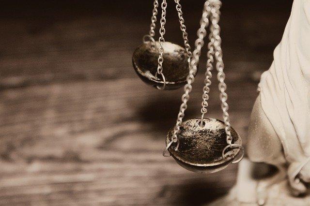 Bichectomia: resultado fora do esperado e erro médico geram indenização na Justiça