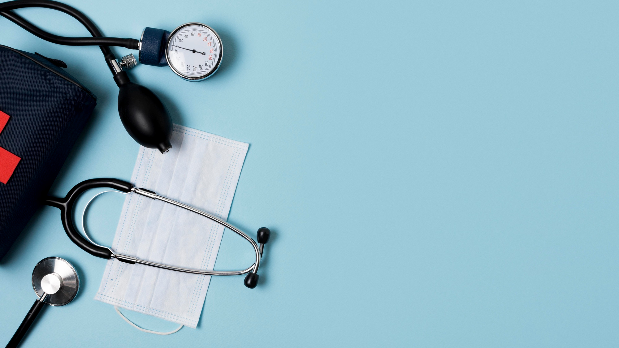 Indicação médica para cidofovir pode justificar cobertura pelo plano de saúde