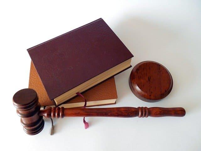 Ação judicial pode garantir fornecimento de apalutamida pela Hapvida