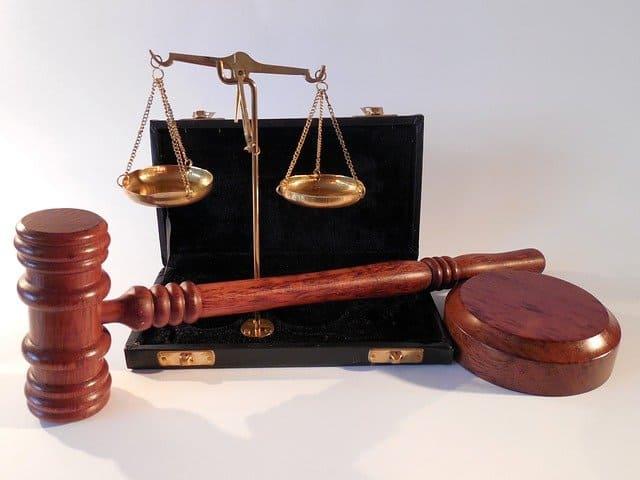 Cobertura de apalutamida pela Prevent Senior pode ser obtida judicialmente