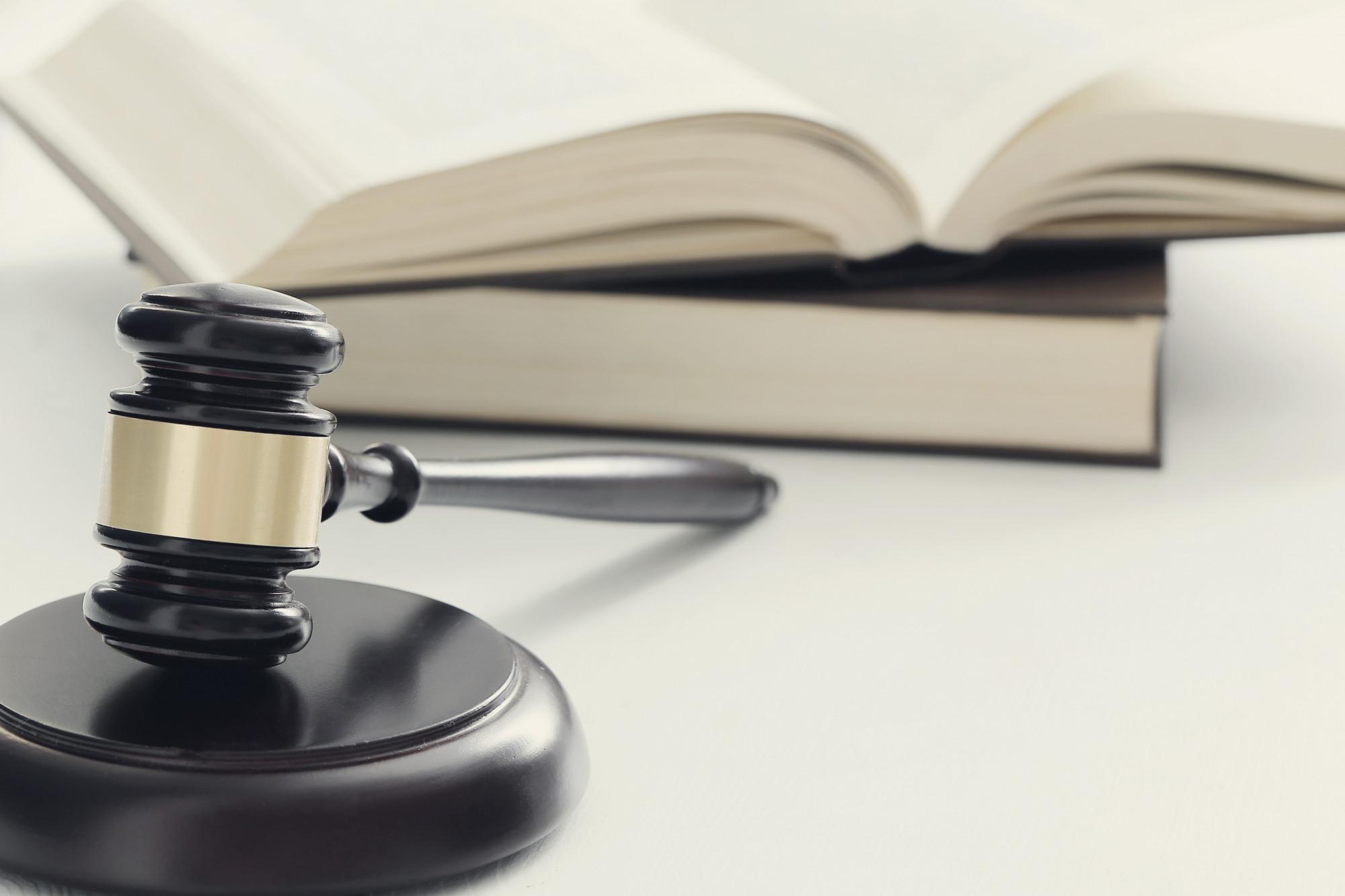 Cobertura de pembrolizumabe pelo plano de saúde na Justiça
