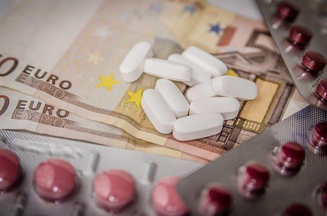 Apalutamida é um medicamento de alto custo e preço deve ser custeado pela Prevent Senior