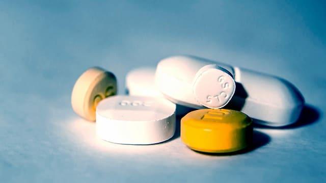 Hapvida deve custear Erleada - apalutamida seguindo a recomendação médica