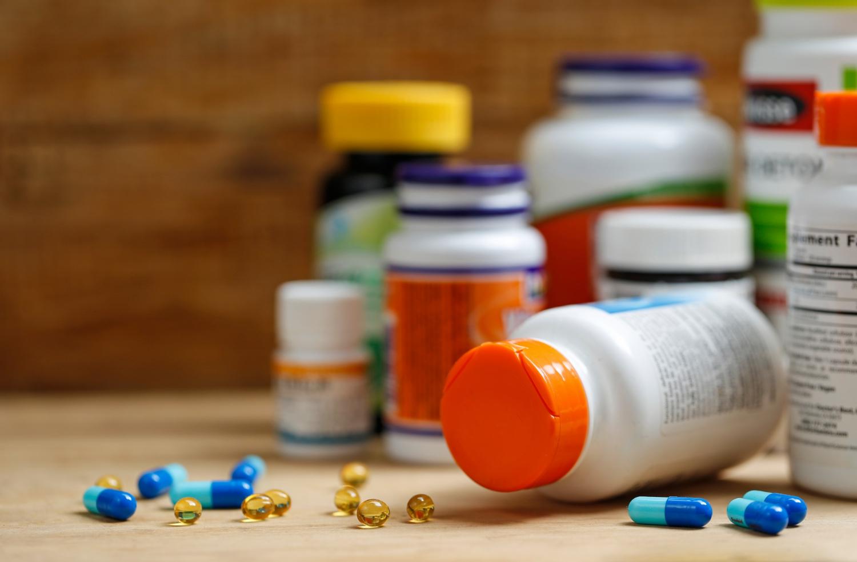Medicamento lorlatinibe deve ter cobertura pelo plano de saúde