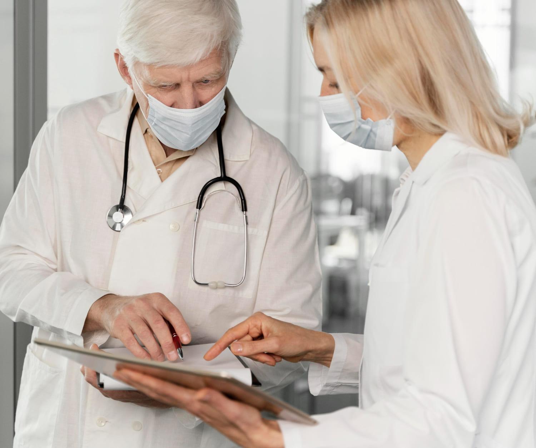 Cirurgia de redesignação sexual engloba diferentes procedimentos