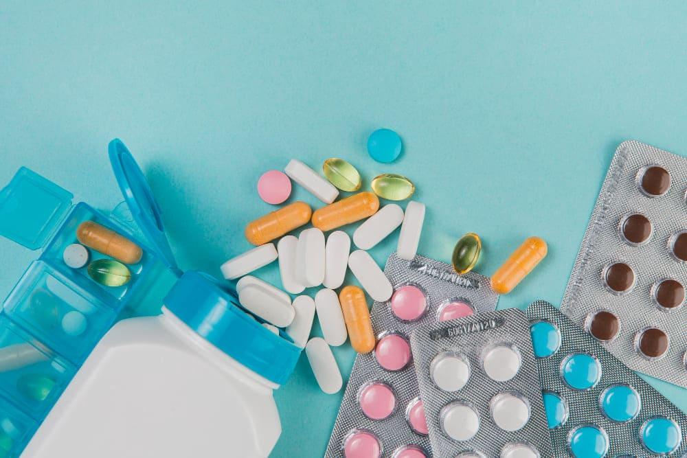 Negativa de cobertura do axitinibe pela Prevent Senior pode ser abusiva