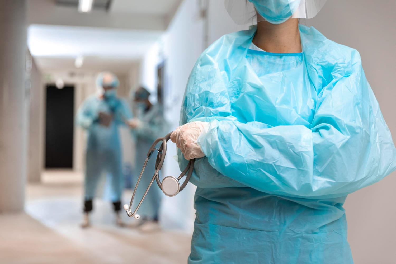 Paciente deve apresentar prescrição e relatório médico para obter a cobertura da redesignação sexual pelo plano de saudde